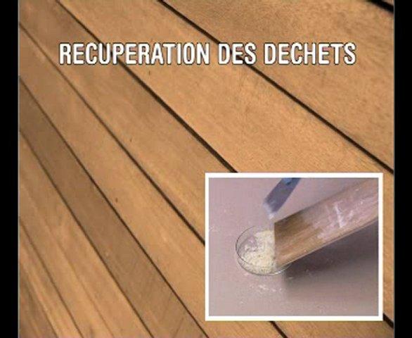 d caper sans rincer bois decapex popscreen