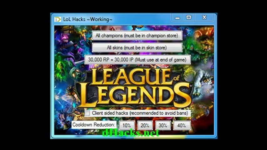 download cheat lost saga cash
