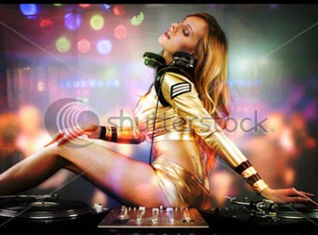 TiKi feat. Maksi - Qika don sponzor 2012 | PopScreen
