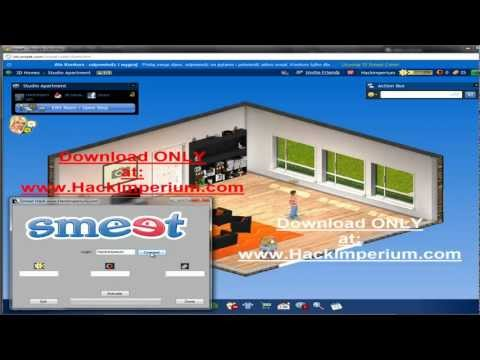 Smeet Hack Download | PopScreen