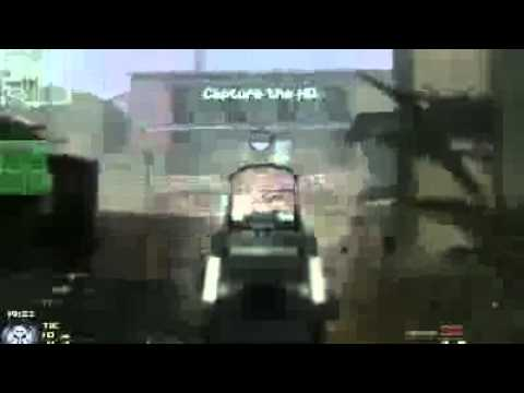 NEW Modern Warfare 2 10th Prestige Glitch 2011.mp4 | PopScreen
