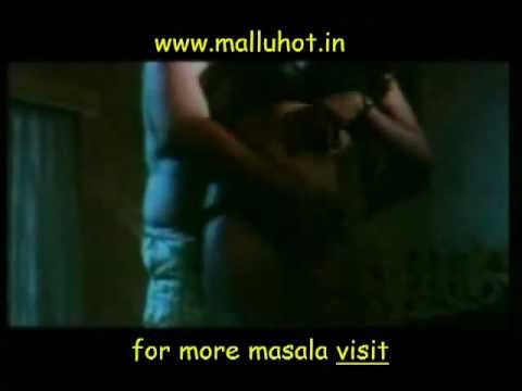 Mallu Reshma Hot Sex Masala Video | PopScreen
