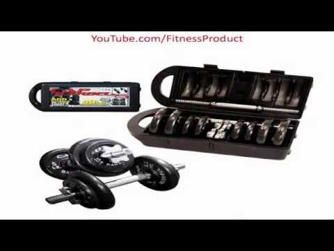 TOP 10 Best Fitness Strength Training Equipment Adjustable Dumbbells | PopScreen