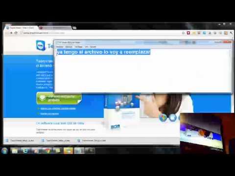 bajar archivos con google chrome | PopScreen