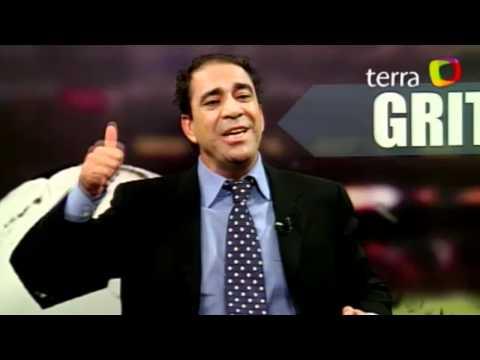 Eduardo Bonvallet - Terra de Guru - Cap6 | PopScreen