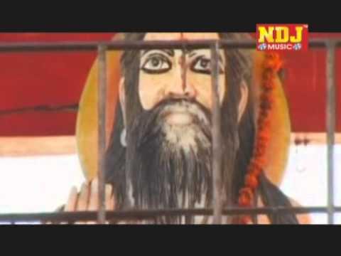 Jai Ho Baba Teri Haryanvi New Album Baba Mohan Ram Special Bhajan Of 2012 | PopScreen