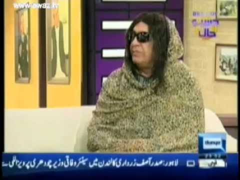 Dunya News-Best of Hasb-e-Haal - 26th-May-2012 Full Episode