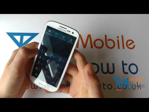 inside galaxy samsung galaxy s3 how to change font style