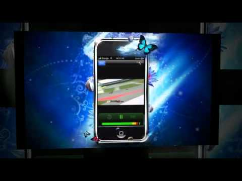 Mobile tv on the web best apps for mobile phones - for F1, Nascar, SBK, MotoGP, Lemans | PopScreen