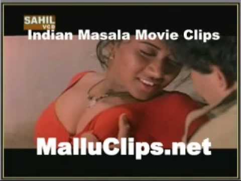 Hot Mallu Aunty Boobs Pressed Her Popscreen