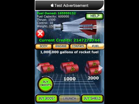 free real racing 3 unlimited gold and money hack iphone