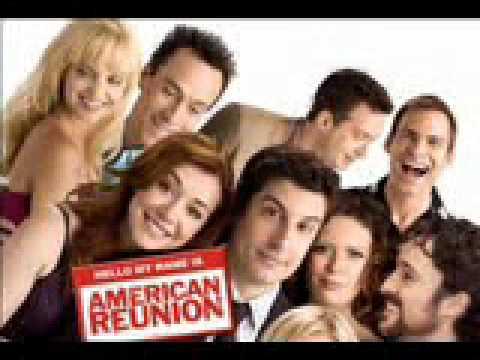 american pie reunion 2012 part 1 11 full hd movies and video online stream putlocker divx. Black Bedroom Furniture Sets. Home Design Ideas