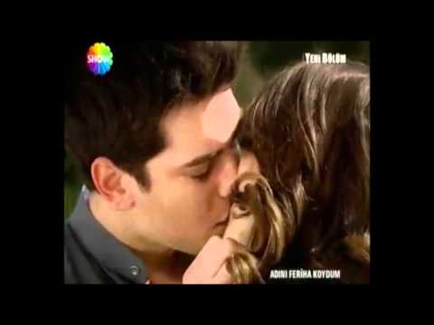 feriha and emir real name photography