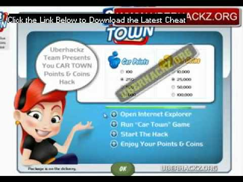 free donuts and coins cheats motor Online resources generator hack online hacks cheats 100% legit unlimited  gems and coins android ios | online resources generator.