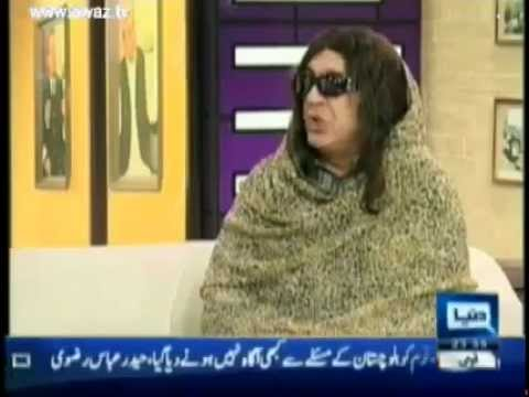 Dunya News - Best of Hasb-e-Haal - 26th May 2012