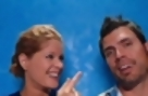 The Young and the Restless - Live Chat with Joshua Morrow and Michelle Stafford | PopScreen