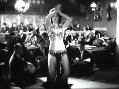 Boubouka Belly Dance | PopScreen