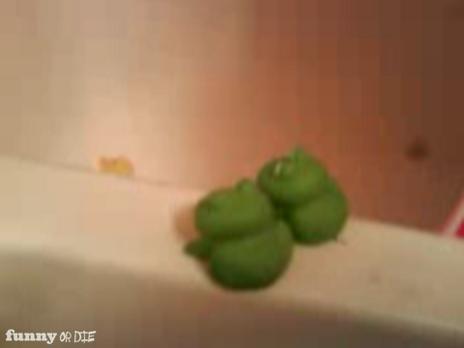 Frog Porno 36