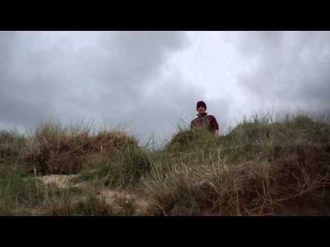 Scotland Jump 03 | PopScreen
