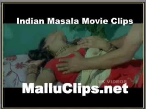 Boobs Pressing Massage Indian Sey Girl Popscreen