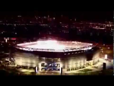 WWE WrestleMania 29 Official Promo [HD] | PopScreen