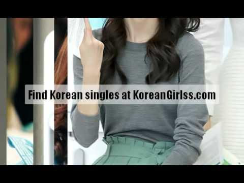 Gratis dating hemsida korea