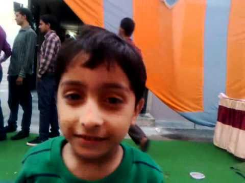 punjabi dance by children in punjab | PopScreen