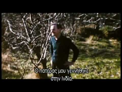 JOE STRUMMER-THE FUTURE IS UNWRITTEN (Greek Sub) | PopScreen