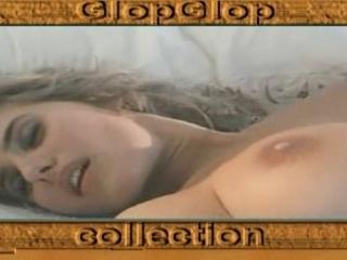 Sophie Favier Nue Integrale | PopScreen