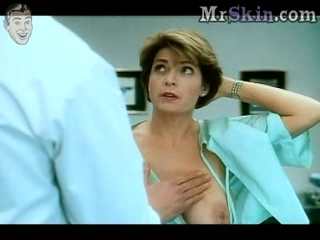 Meredith Baxter nude   PopScreen