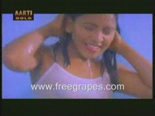 Keralase Free Mp Video Mallu Kuli Kerala Rainpow