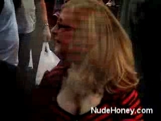 Nina Hartley | PopScreen