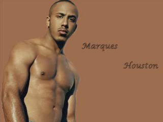 Marques Houston Best Sex 56