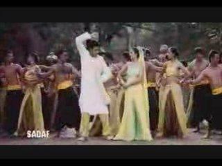 Run ♥ Sarki Chunariya Re Zara Zara ♥ AY&UN | PopScreen