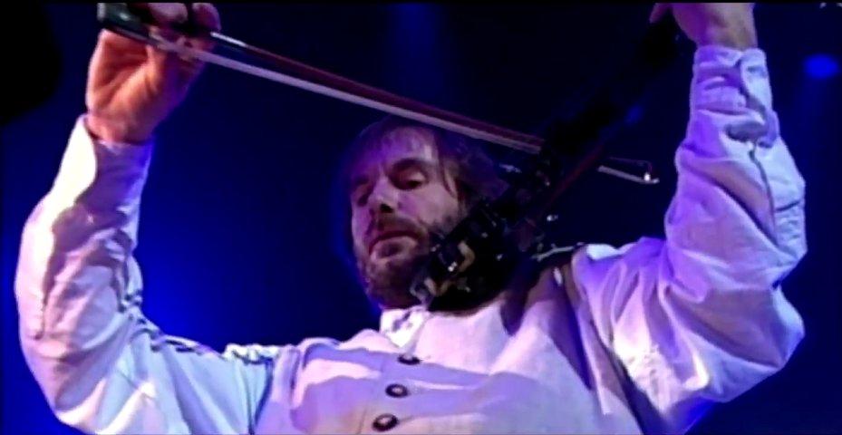 Jean Luc Ponty EG5ieHIzMTI=_o_ponty-meola-clarke-jean-luc-ponty-solo---eulogy-to-oscar