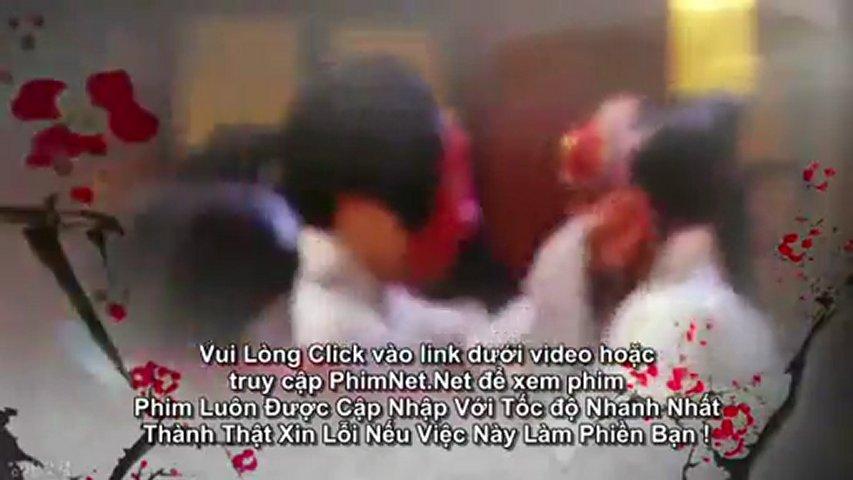 Mat Trang Om Mat Troi - Tap Cuoi | PopScreen