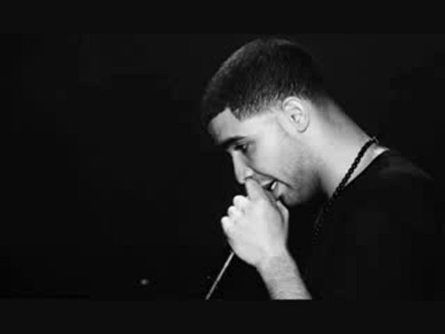 uptown drake instrumental with hook Beats with hooks from 20dollarbeatscom brings you high quality hip hop beats with vocal hooks.