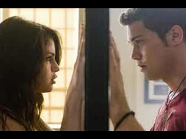 Another Cinderella Story Part 1 of 12 Full Movie | PopScreen