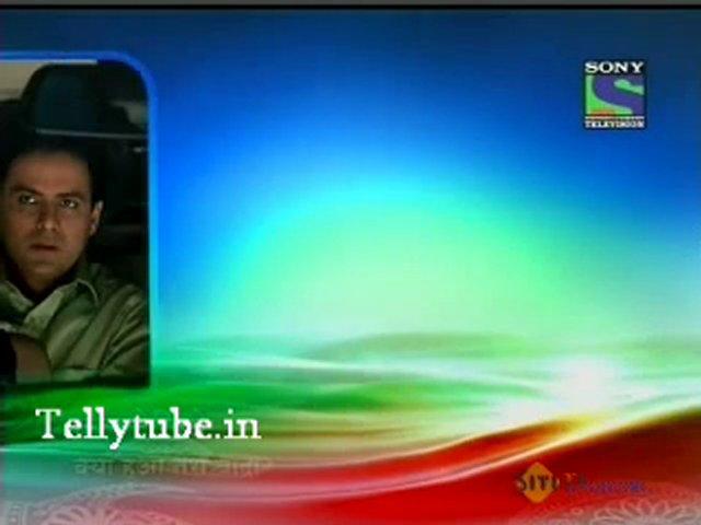 Search dhanush video songs hd - GenYoutube