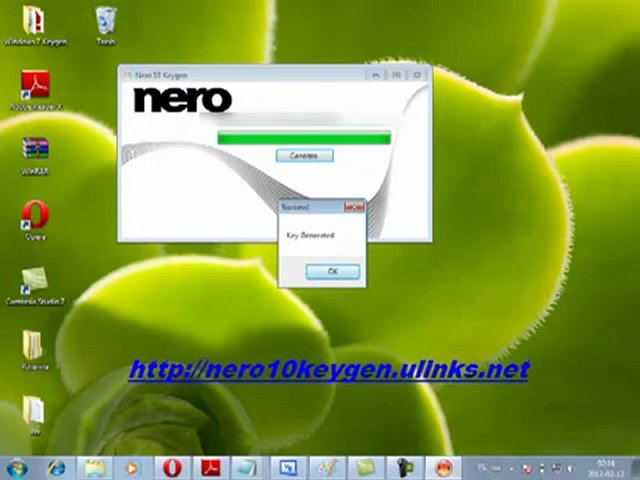 reiboot pro license key 6.9.3