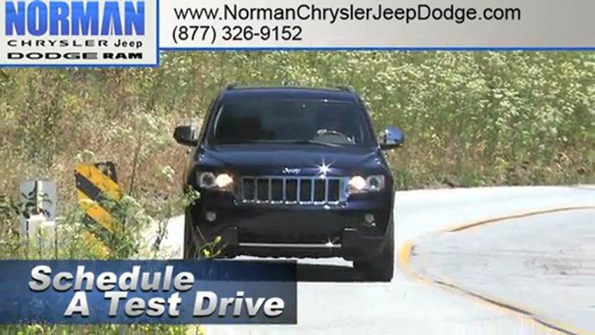 Oklahoma Dealerships Bob Howard Chrysler Dodge Jeep Ram