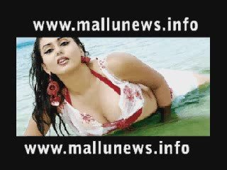 South Indian Girls Tamil Mallu Malayalam Movie Sex Hot Hindi | PopScreen