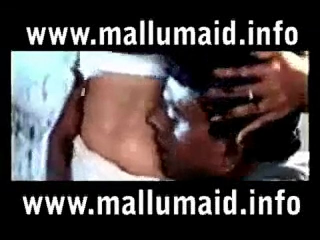Indian Girls Desi Sex nude Hindi hot biker girls hot xx Movi | PopScreen