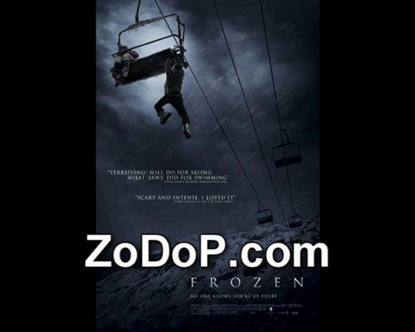 watch frozen 2010 full movie free online watch the wolfman