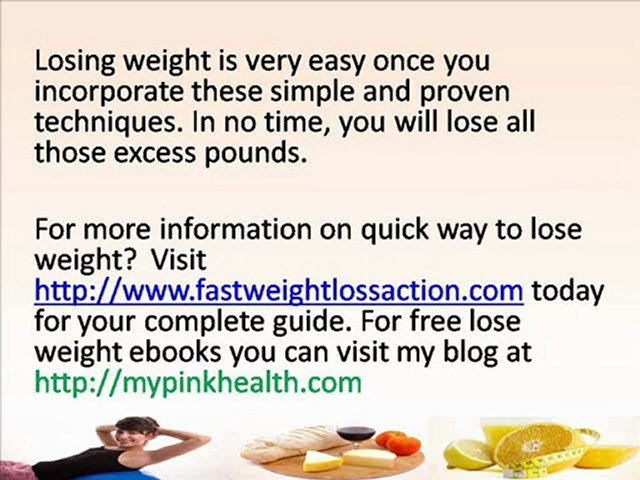 Thin intentions pro ana tips lose weight tips anorexia ccuart Choice Image