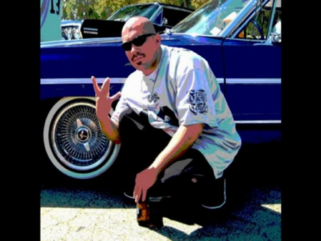 Rap En Ingles Viejo: Chicano Rap Mexican Rap Oldies Hip Hop Rap From All