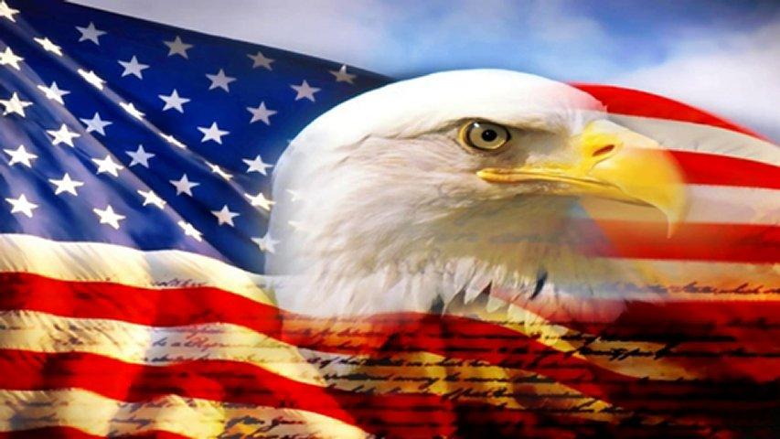 Visa Americana MEXICO Requisitos Visa Americana | PopScreen