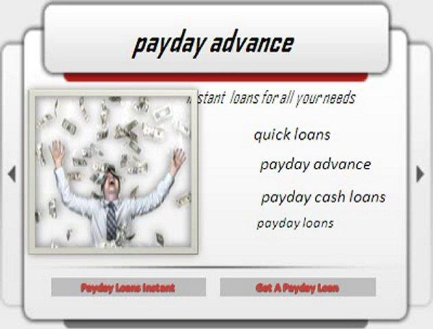 Cash advance harrisburg pike image 10