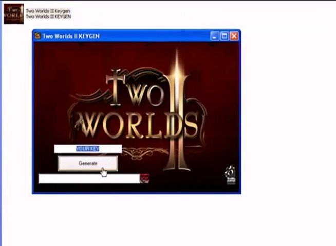 B two worlds ii crack rar isohunt search torrent browse all