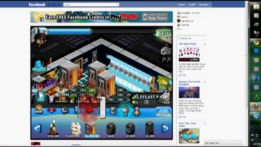 download cheat engine dragon city hack - Forum - Coloriage